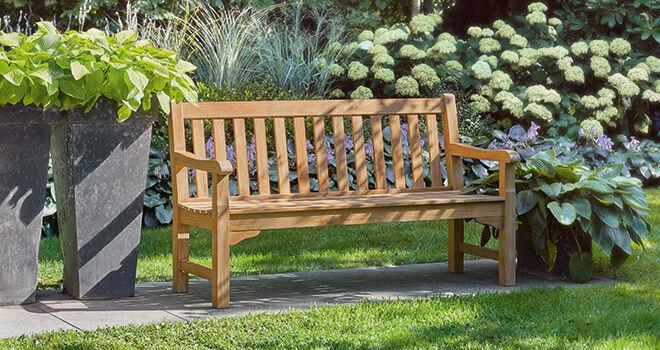 quality garden furniture garpa. Black Bedroom Furniture Sets. Home Design Ideas