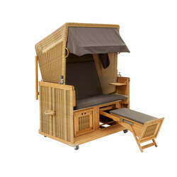 beach chairs garpa. Black Bedroom Furniture Sets. Home Design Ideas