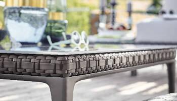 lounge furniture garpa. Black Bedroom Furniture Sets. Home Design Ideas
