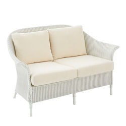 Loom Classic Club Two-Seater