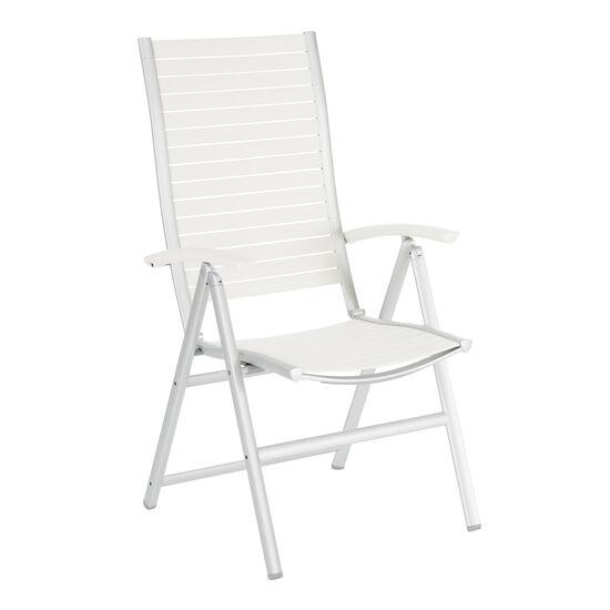 Newport Highback Chair