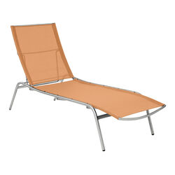 Porto Lounger, Fruity Orange