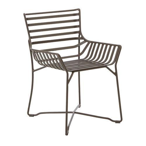Hochwertig Clifton Chair