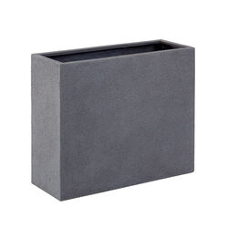 Caldera planter screen 80 x 68 x 30