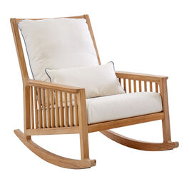 Newhaven Rocking Chair