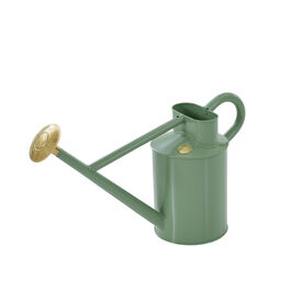 Watering Can Sage 8 l