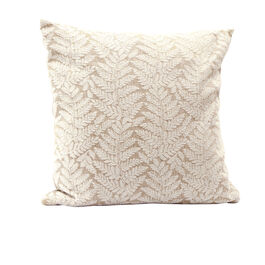 Feather Cushion Interior 55 x 55 Felce