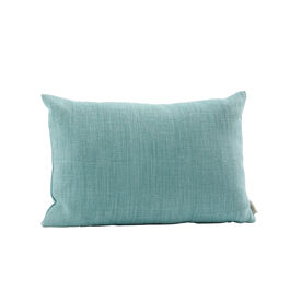 Feather Cushion Interior 45 x 30 Cove