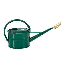 Country Watering Can 5 l, Green